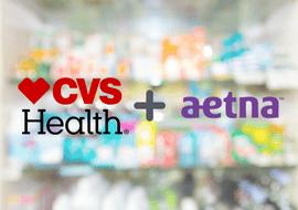 cvs-health-aetna-merger