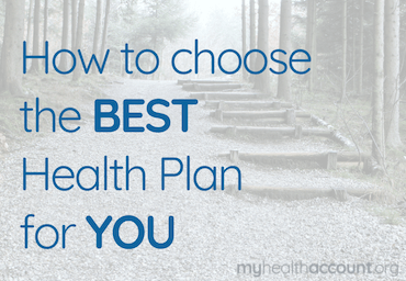 find-best-health-insurance