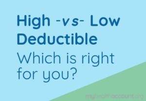 insurance-deductible