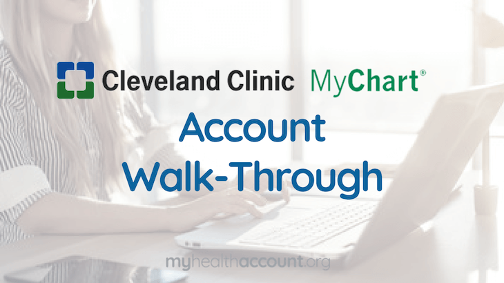 Access your Patient Portal with MyChart | MyHealthAccount
