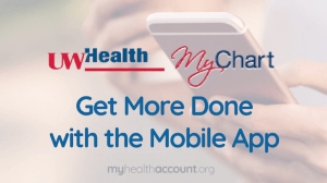 mychart-uw-health