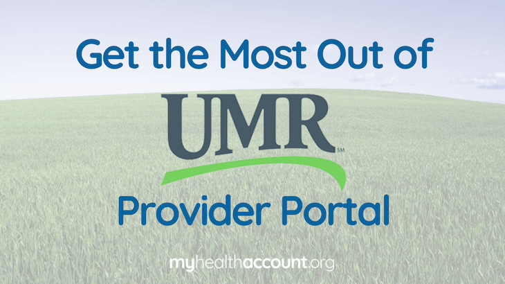 umr-provider-search