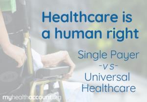 universal-healthcare-vs-single-payer