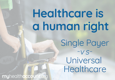 universal-healthcare-vs-single-payer
