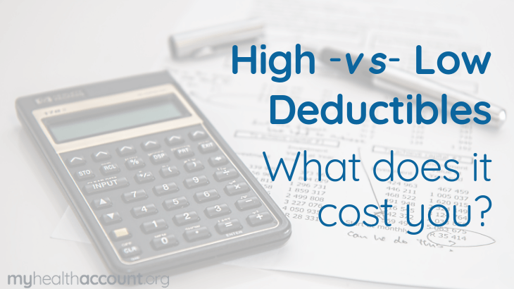 deductible-cost-insurance