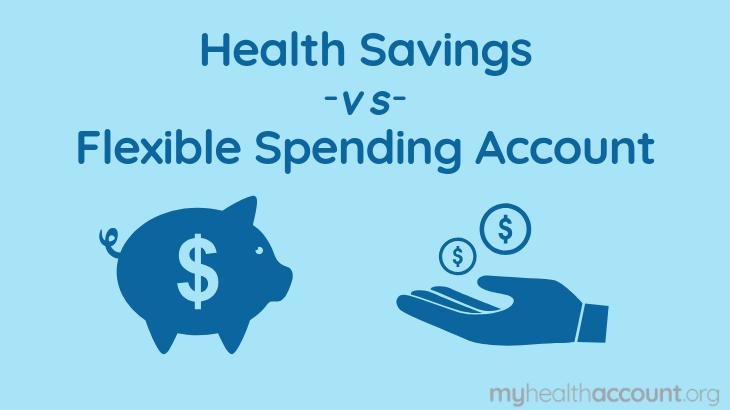 health-savings-flexible-spending