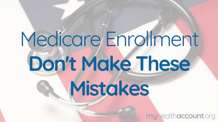 medicare-enrollment