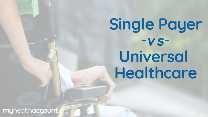 single-payer-universal-health-coverage
