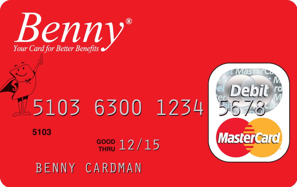 FSA-debit-card-MyBenny