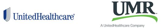 UnitedHealthcare-UMR-Insurance