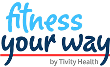 tivity-health-fitness-your-way