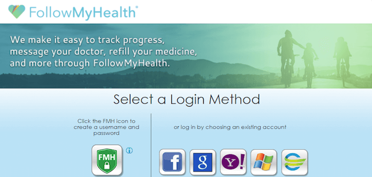 followmyhealth-sign-up-and-connect